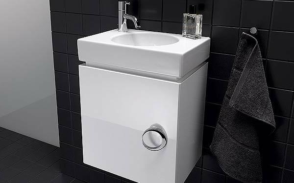 lave-mains-allia-preciosa