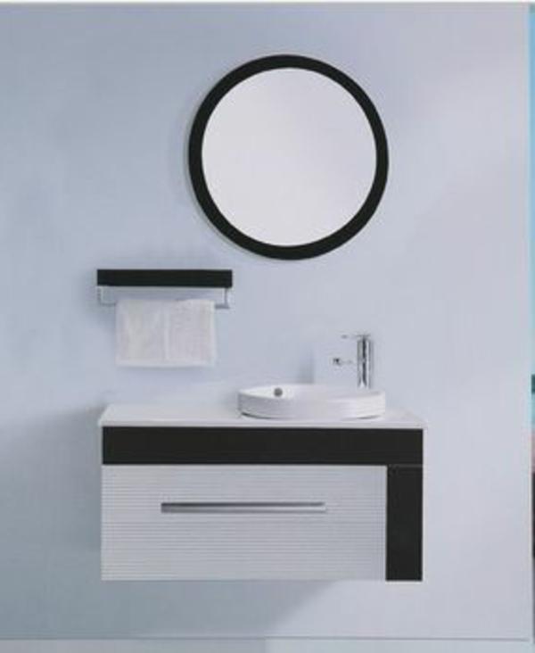 lave-mains-design-meuble-lave-main-lave-mains