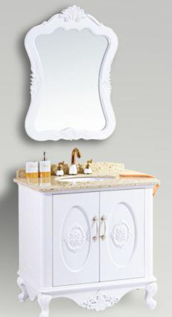 lave-mains-wc-meuble-lave-main-wc-lave-mains