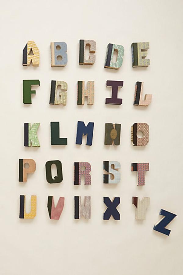 lettres-décoratives-alphabet-décorative