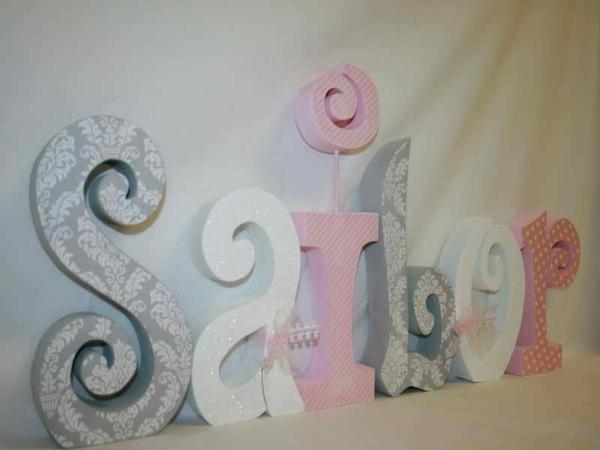 lettres-décoratives-chambre-de-bébé