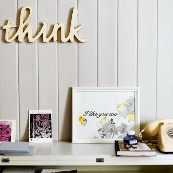 lettres-décoratives-décoration-originale