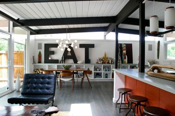 lettres-décoratives-de-cuisine