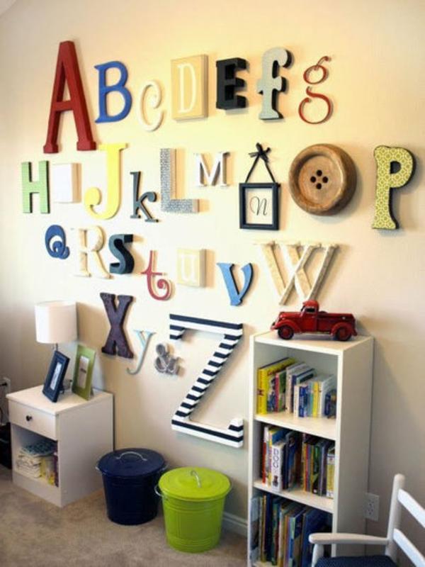 lettres-décoratives-deco-de-chambre-d'enfant