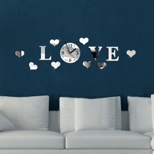 lettres-décoratives-intérieur-décoration-oderne