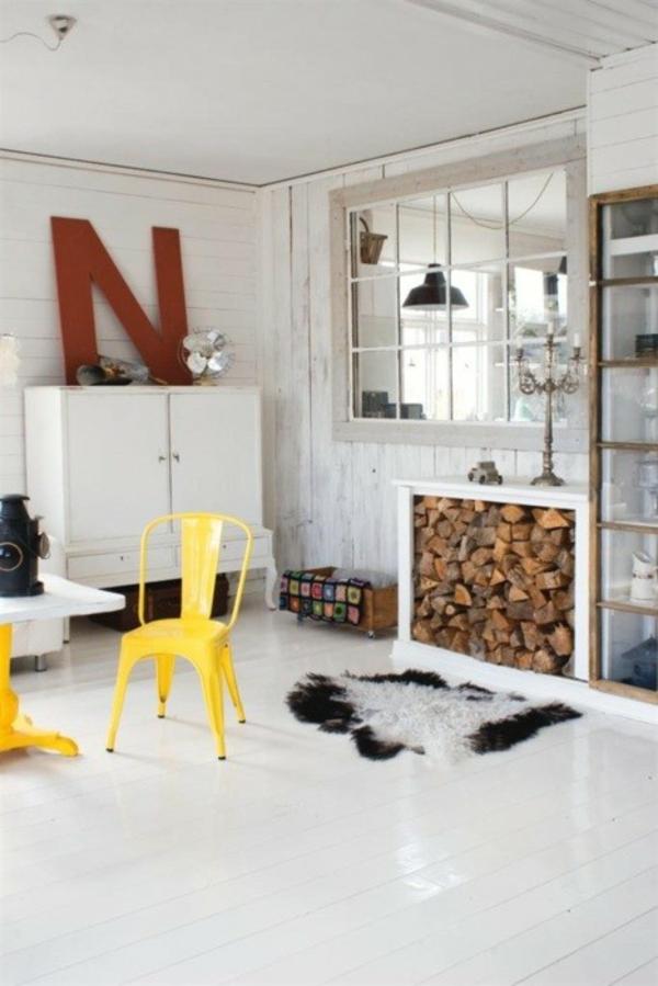 lettres-décoratives-intérieur-scandinave