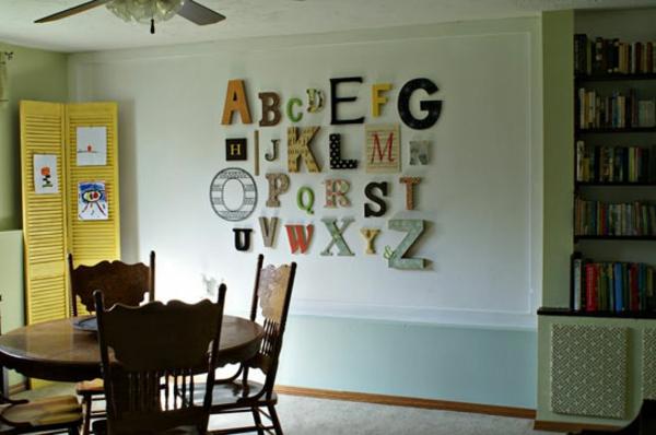 lettres-décoratives-l'alphabet