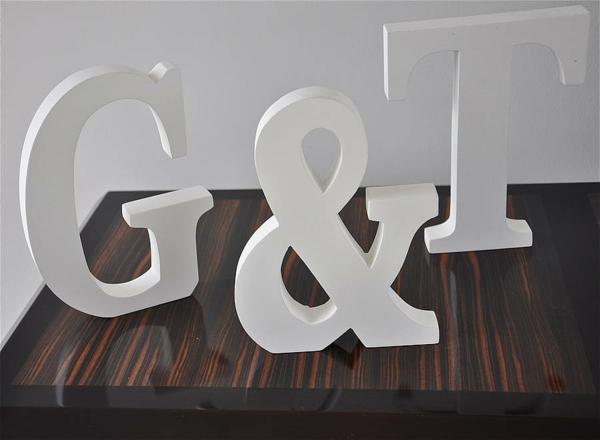 lettres-décoratives-lettres-blanches
