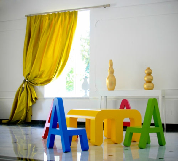 lettres-décoratives-mobilir-typographique