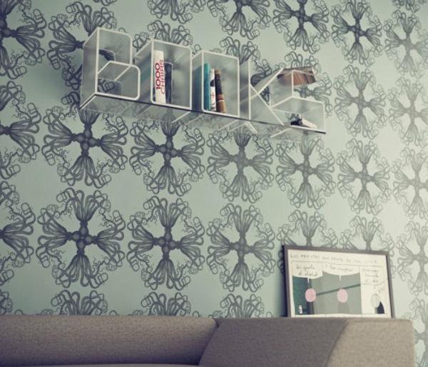 lettres-décoratives-une-étagère-extraordinaire