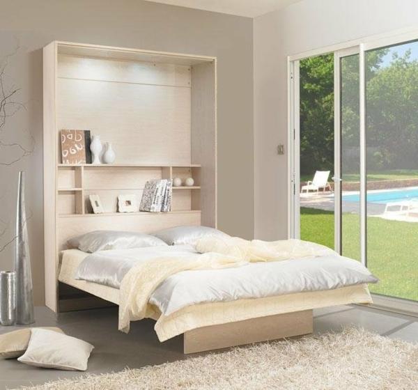 librairie-merisier-armoire-lit-escamotable-jacquelin_1-resized