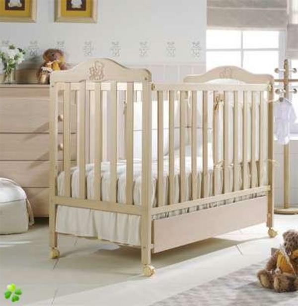 lit-bebe-lucila-luxe-mobilier-chambre-bebe-et-enfant-lit-bebe-micuna