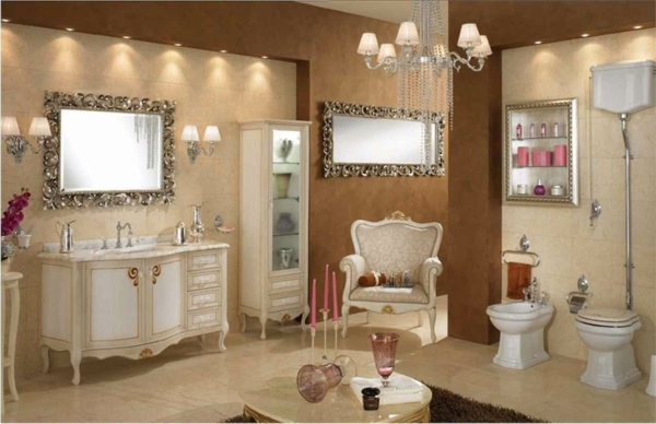 luxury-bathroom-furniture-photos