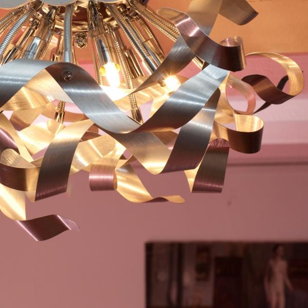 métalique-séléént-s-du-éclairage