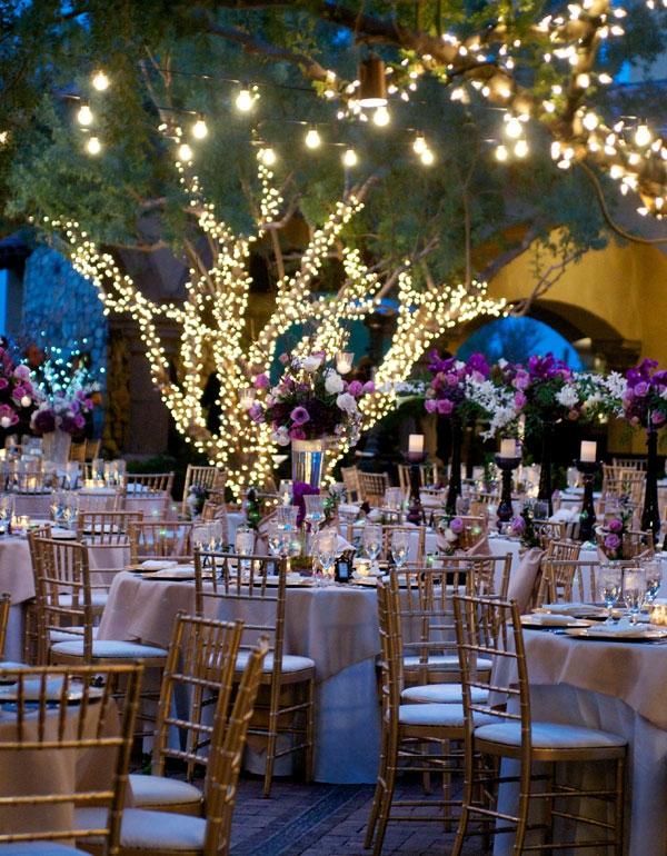 magnifique-arbre-décoration-floral-de-mariage