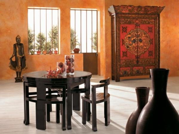 magnifique-armoire-chinois