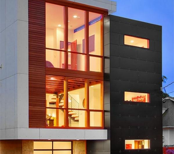 magnifique-contemporain-maison