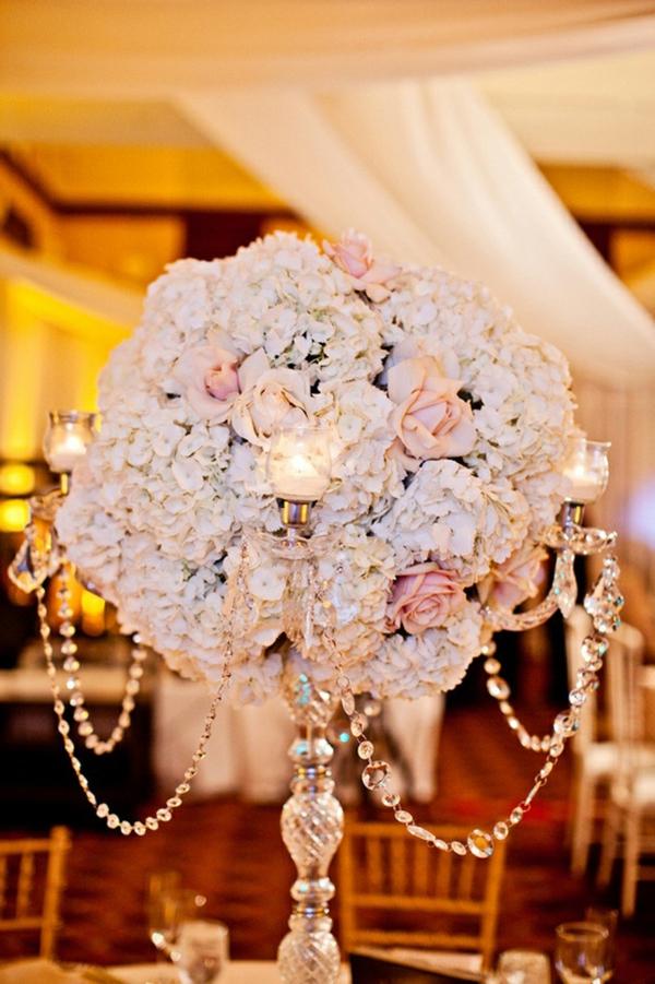 magnifique-décoration-floral-de-mariage