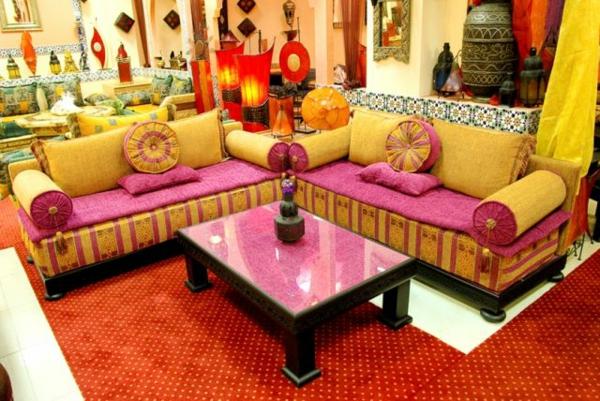 magnifique-salon-marocain