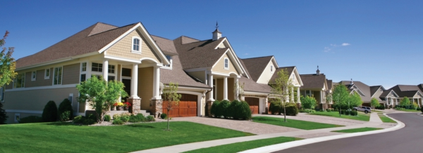 maison-et-architecture-