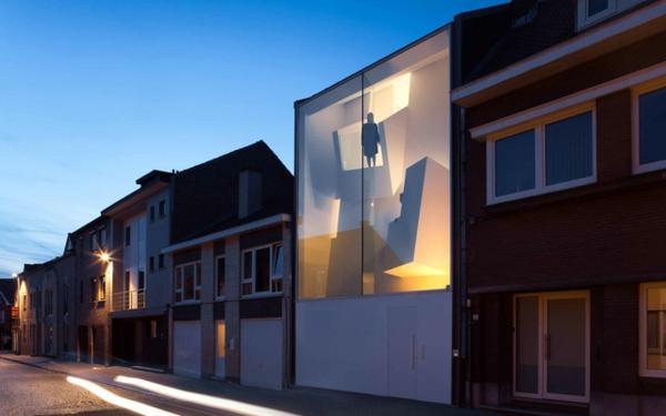 maison-et-architecture-de-la-ville