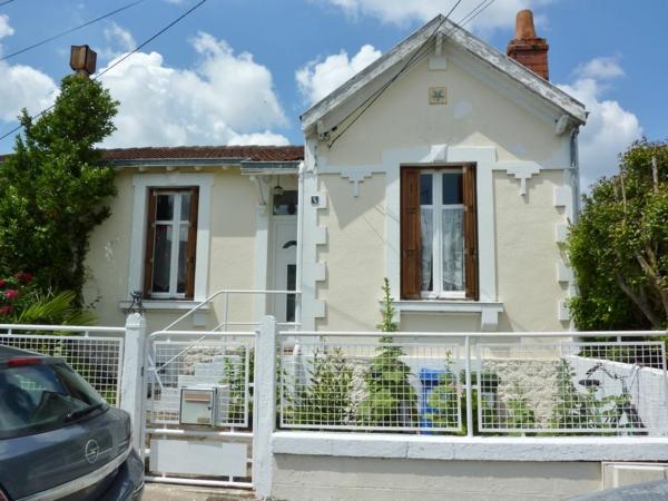 maison-et-architecture