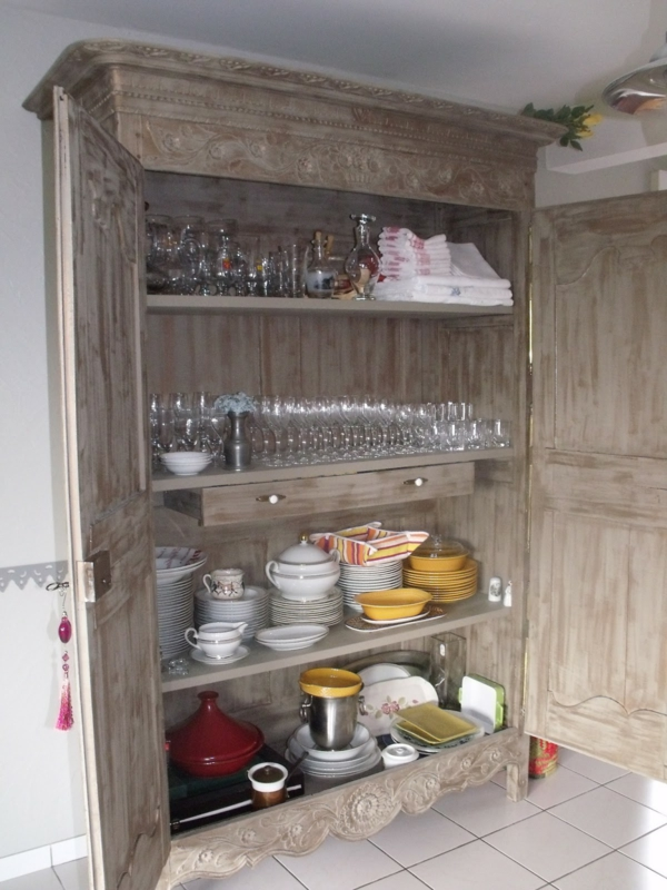 meuble-à-chaussure-armoire
