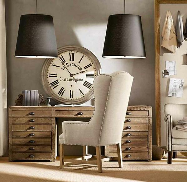 Meuble apothicaire - Vente de meuble pas cher en ligne ...