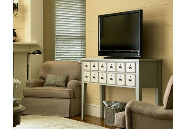 meuble-apothicaire-console-de-tv