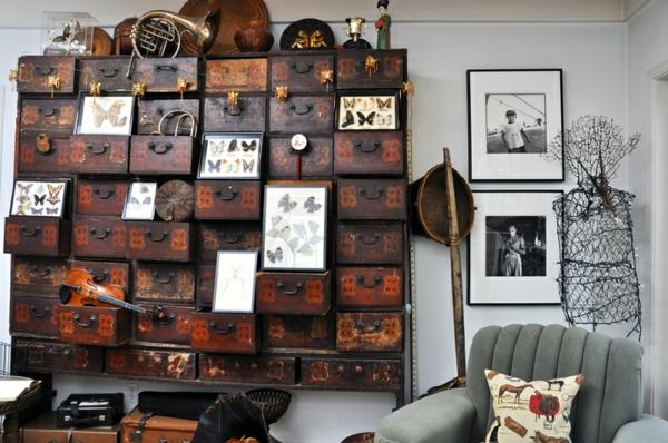 meuble-apothicaire-design-artistique