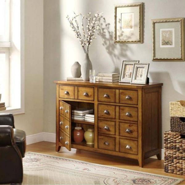 meuble-apothicaire-design-créatif