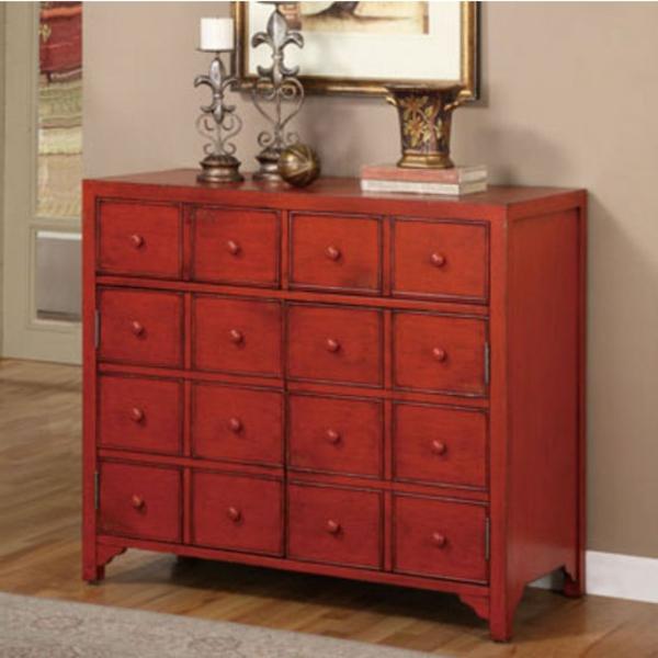 meuble-apothicaire-design-joli-en-bois-rouge