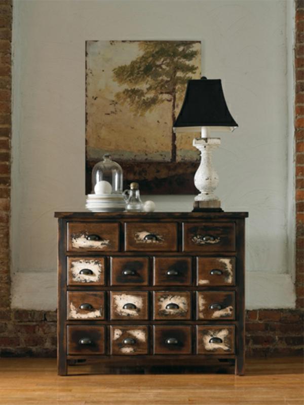 meuble-apothicaire-look-ancien