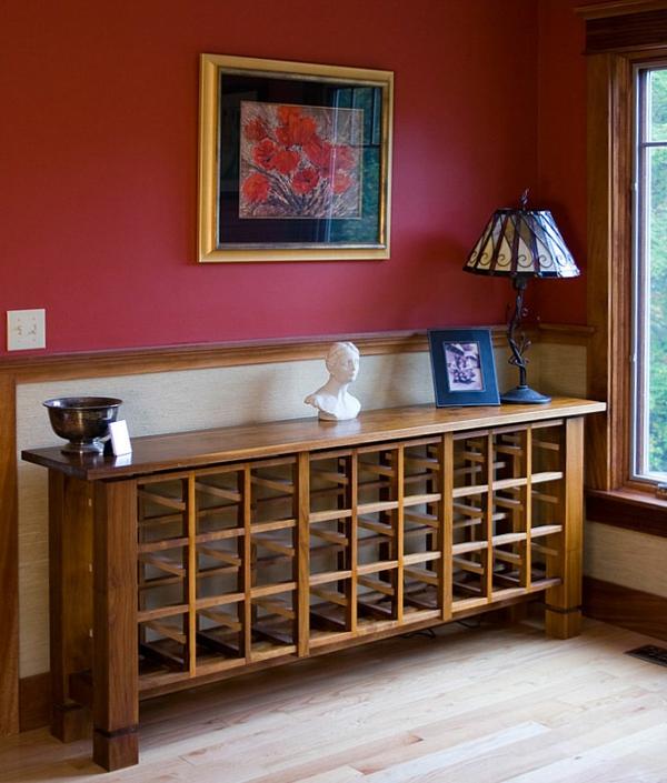 le meuble apothicaire cr e un style rare d coratif. Black Bedroom Furniture Sets. Home Design Ideas