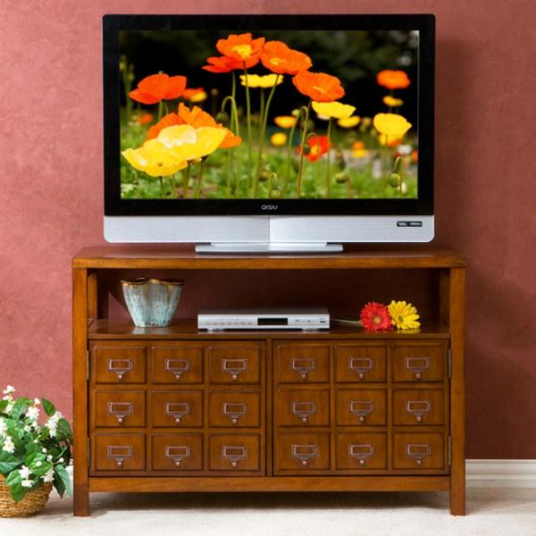 meuble-apothicaire-meuble-tv