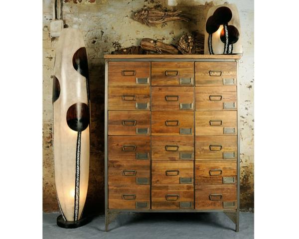 meuble-apothicaire-mobilier-artistique