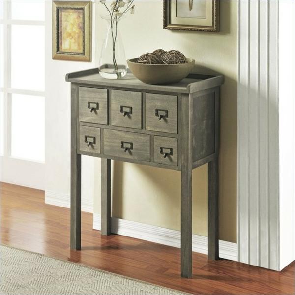 meuble-apothicaire-mobilier-moderne-design-ancien