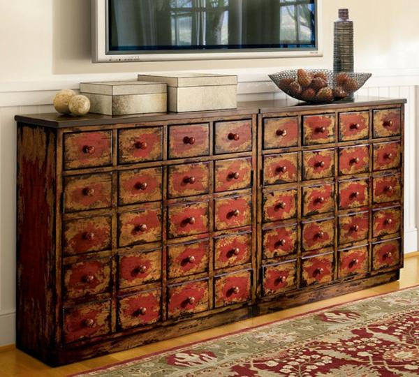 meuble-apothicaire-mobilier-vintage