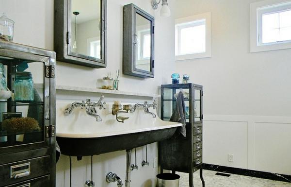 meuble-apothicaire-rangement-de-salle-de-bains