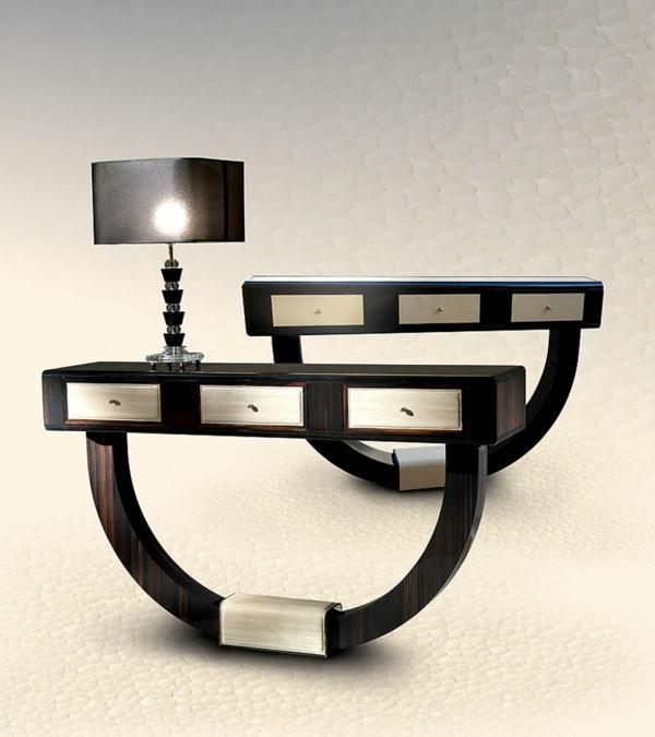 meuble-console-d' entrée-tables-consoles-modernes