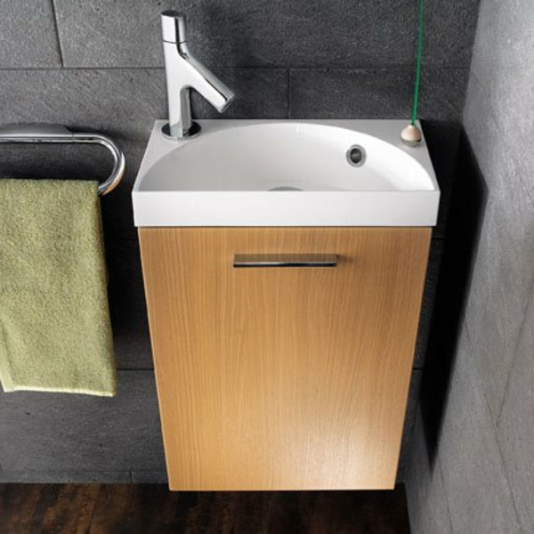meuble-lavabo-mobalpa