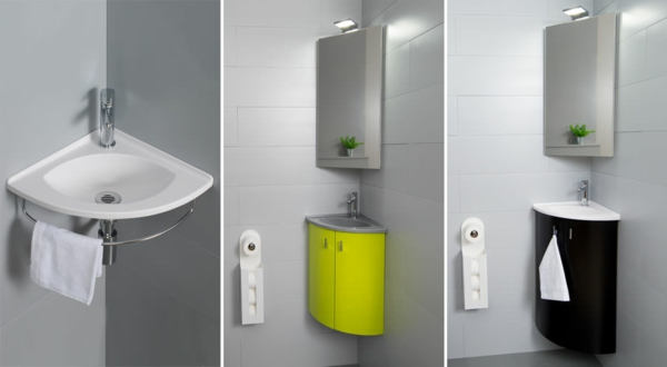 meuble-lave-mains-angle-toilette