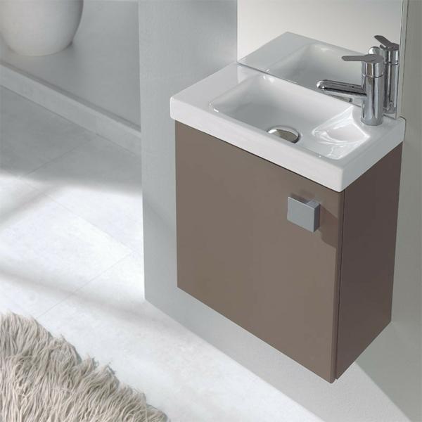 meuble-lave-mains-ura