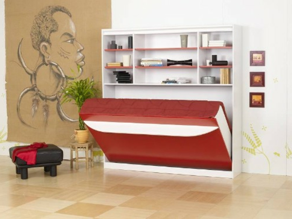 meuble-lit-escamotable-2-resized
