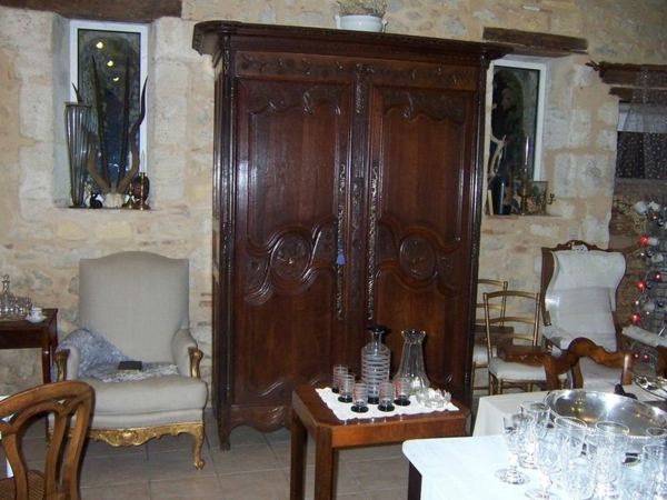meuble-original-pour-le-salon