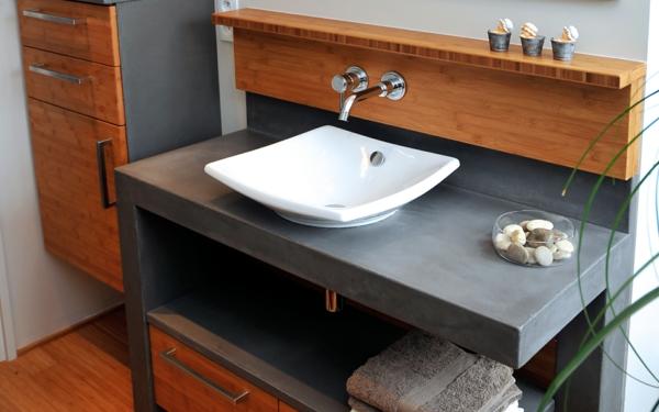 meuble-salle-de-bain-beton-cire