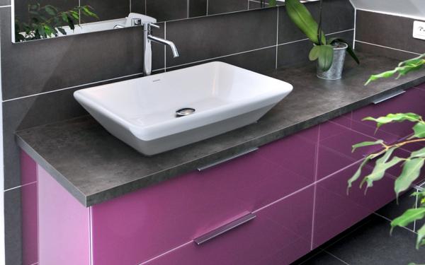 meuble-salle-de-bain-contemporain