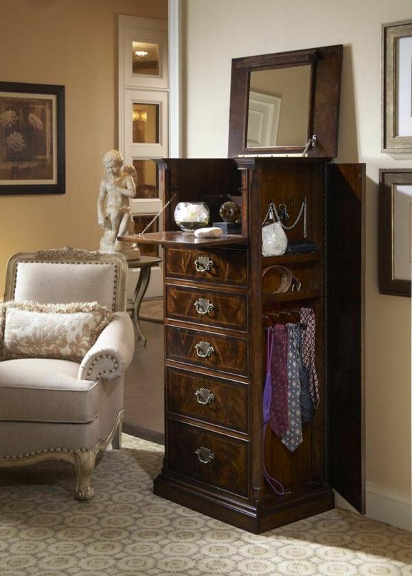 meuble-semainier-antique