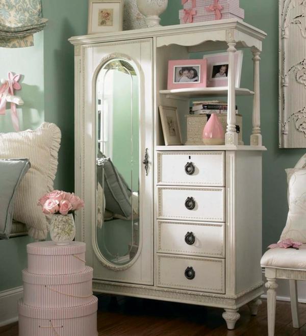 meuble-semainier-armoire-contemporaine