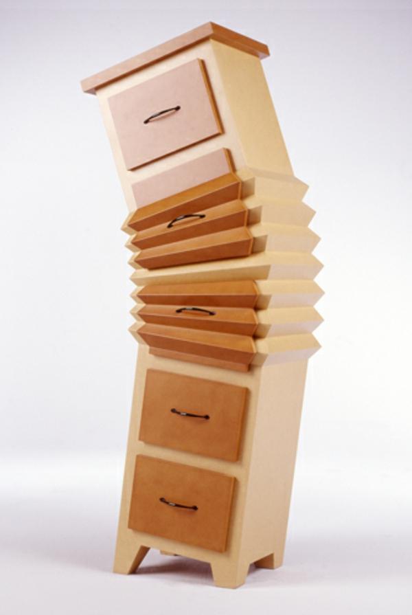 meuble-semainier-design-exravagant